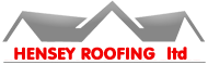 Quality Roofing Kings Norton, Birmingham