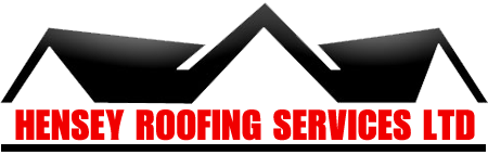 Birmingham roofer, Calloway Roofing